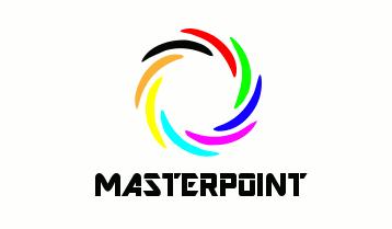Masterpoint, tutto per l'Elettronica e l'Informatica